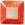 What does the orange square mean?  Pasco-square-orange